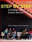 Step by Step 6th Edition