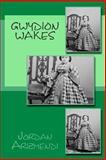 Gwydion Wakes, Jordan Arizmendi, 1481882511