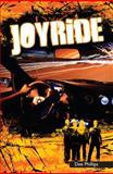 Joyride, Dee Phillips, 1616512512