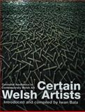 Certain Welsh Artists, , 1854112511