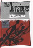 The Outsiders, S. E. Hinton, 0670062510