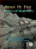 Hands of Fate Exile's End, Wilson, James, 0992292514