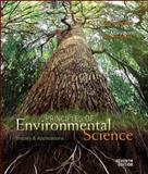 Principles of Environmental Science : Inquiry and Applications, Cunningham, William P. and Cunningham, Mary Ann, 0073532517