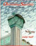 Operating Systems : A Modern Perspective, Nutt, Gary, 0201612518