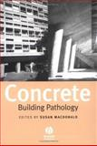 Concrete : Building Pathology, , 0632052511