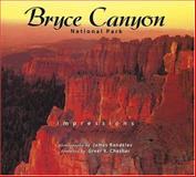 Bryce Canyon National Park Impressions, photography by James Randklev, 1560372516