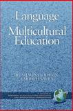 Language in Multicultural Education, Salili, Farideh and Hoosain, R., 1593112513