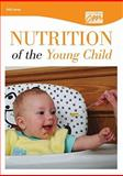 Nutrition of the Young Child: Complete Series (DVD), Concept Media, 1602322511