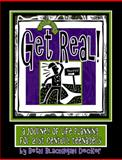 Get totally Real!, Beth Decker, 098350251X