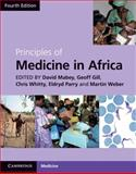 Principles of Medicine in Africa, , 1107002516