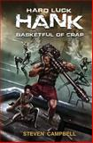 Basketful of Crap, Steven Campbell, 1499222513