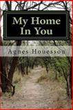 My Home in You, Agnes Houessou, 1500652512