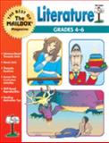 The Best of the Mailbox Literature, , 1562342517