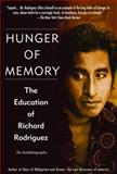 Hunger of Memory 9780553382518