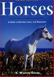 Horses 9780805072518