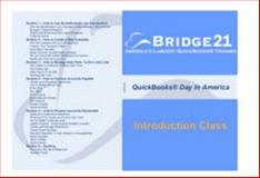 QuickBooks Day in America : Introduction Class, Truby, K. C. and Breslin-Truby, Rita, 0972462511