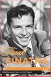Frank Sinatra : The Man, the Music, the Legend, , 1580462510