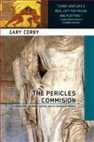 The Pericles Commission, Gary Corby, 1616952512
