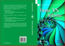 Finite vs. Infinite : Contributions to an Eternal Dilemma, Cristian S. Calude, Gheorghe Paun, 1852332514