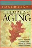 Handbook of Theories of Aging, Bengtson, Vern L., 0826162517