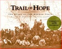 Trail of Hope 9781573452519