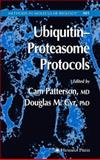 Ubiquitin-Proteasome Protocols, , 1588292525