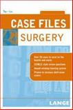 Surgery, Toy, Eugene C. and Liu, Terrence H., 0071402527