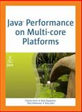 Java Performance, Hohensee, Paul and John, Binu, 0137142528