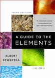 A Guide to the Elements, Albert Stwertka, 0199832528