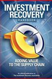 Investment Recovery Handbook, Investment Association, 1466412526