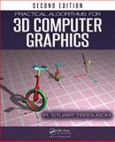 Practical Algorithms for 3D Computer Graphics, Second Edition, Stuart Ferguson, 1466582529