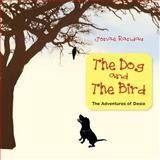The Dog and the Bird, Jonae Randau, 1466962526