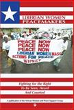 Liberian Women Peacemakers, African Women and Peace Support Group, 1592212522