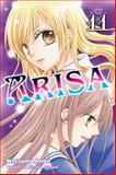 Arisa 11, Natsumi Ando, 1612622526