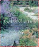 Gaia's Garden, Toby Hemenway, 1890132527