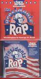 The Presidents' Rap, Sara Jordan, 1894262522
