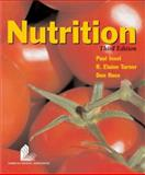 Nutrition, Insel, Paul M. and Turner, R. Elaine, 076374252X