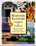 Maritime Flavours, Elaine Elliot and Virginia Lee, 0887802524
