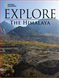 National Geographic Explore: the Himalaya, National Geographic Learning, 1285782526
