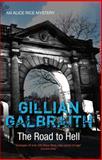 The Road to Hell, Gillian Galbraith, 1846972523