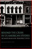 Beyond the Crisis in US American Studies, , 8776742520