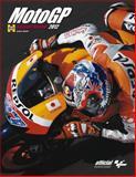 Official MotoGP Season Review 2012, Julian Ryder, 085733252X