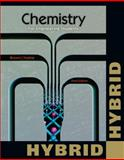 Chemistry for Engineering Students, Hybrid Edition (with OWLv2 24-Months Printed Access Card) 3rd Edition