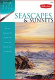 Seascapes and Sunsets, Thomas Needham, 1600582524