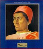 Mantegna, Nike Batzner, 3829002521