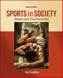 Sports in Society : Issues and Controversies, Coakley, 0078022525