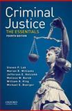 Criminal Justice 4th Edition
