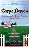 Carpe Demon, Julie Kenner, 0425202526