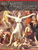 Reclaiming Female Agency -Feminist Art History after Postmodernism, Broude, Norma, 0520242521