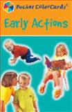 Early Actions, Franklin, Ian, 0863882528